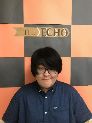 Photo of Aiden Kwen