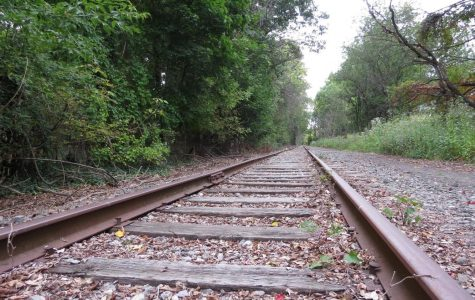 Rails to Trails: Tenafly Is in Full Speed towards a Major Change