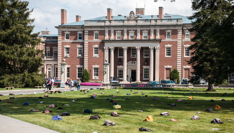 fairleigh dickinson universitys college - 1200×682