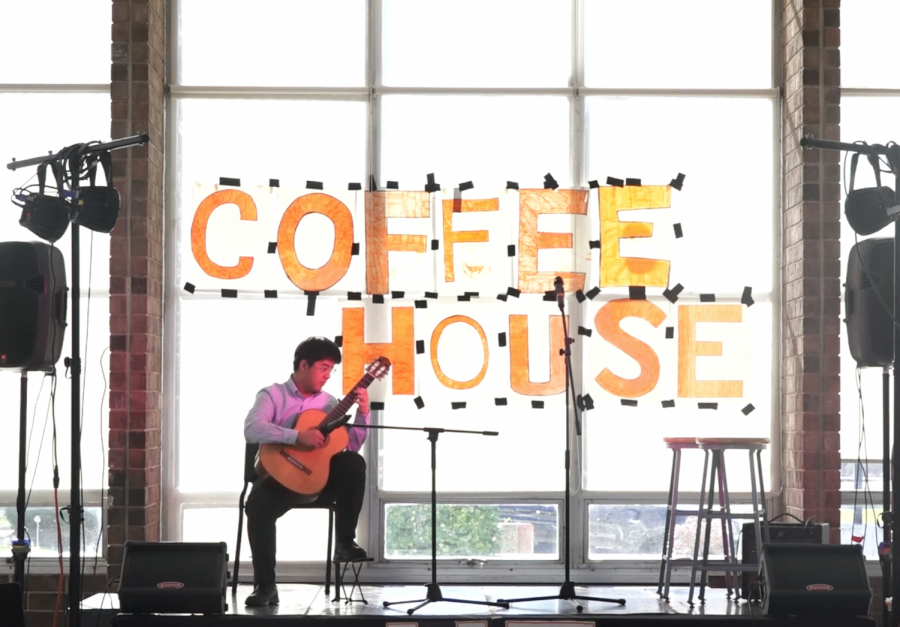 THS+Coffeehouse