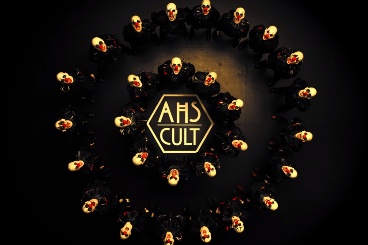 Join+the+Cult