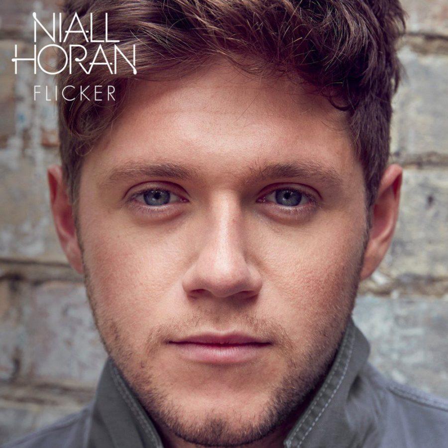 %22Flicker%22+album+cover