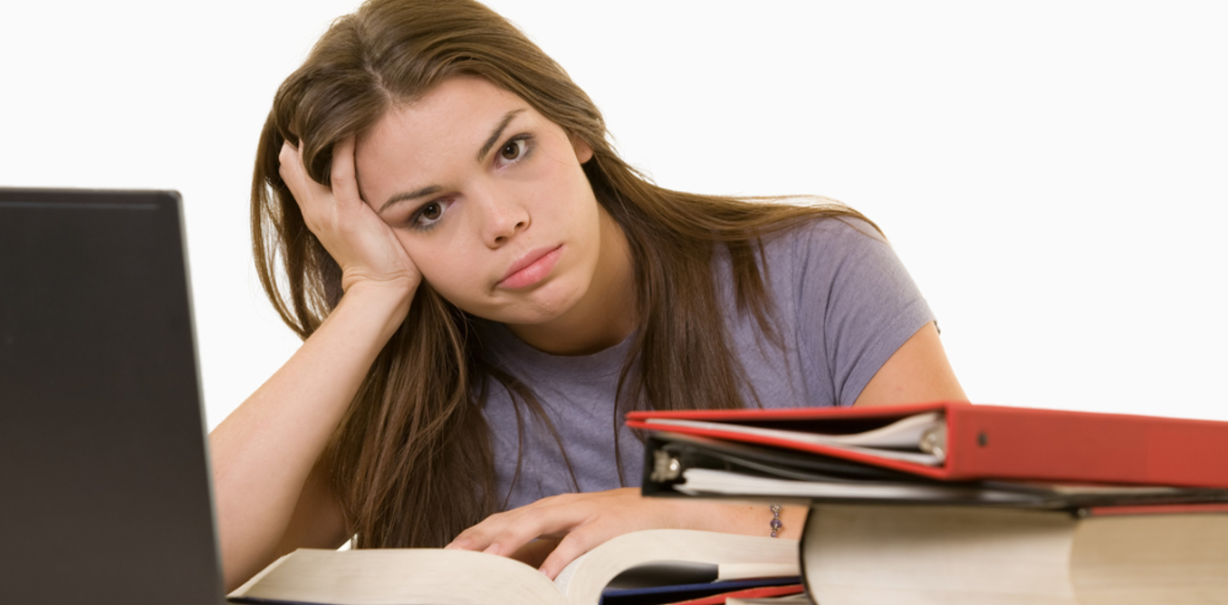 Steps writing good argumentative essay image 3