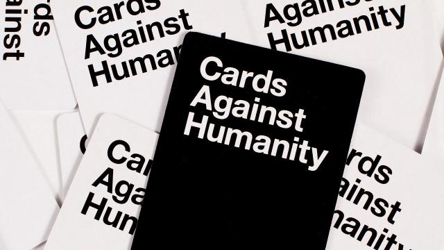 Cards+Against+Humanity+Stumps+Trump