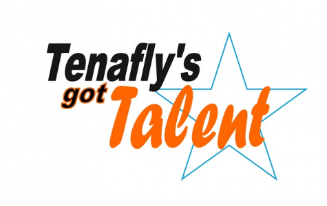 Let the Show Begin: Tenafly's Got Talent Annual Showcase
