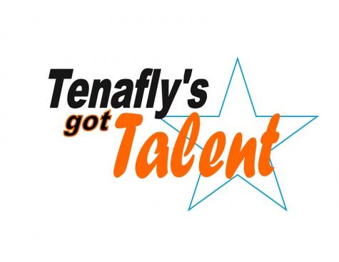 Let the Show Begin: Tenafly's Got Talent Annual Showcase