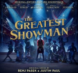 """The Greatest Showman"" and the Problem with P.T. Barnum"