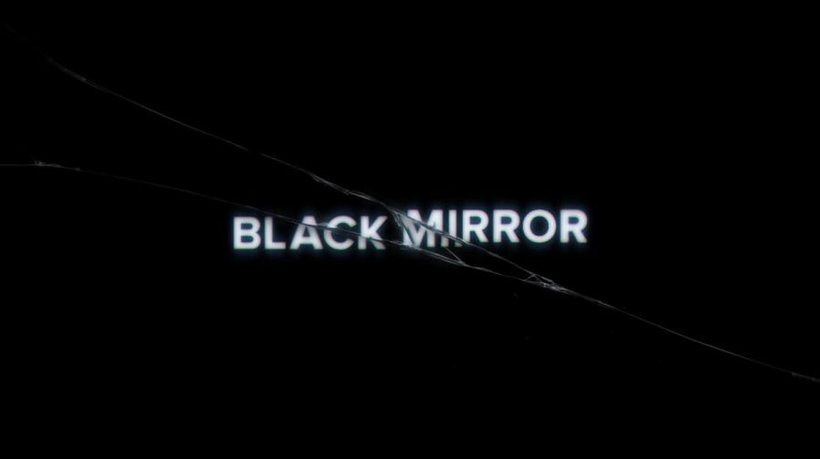 Technology's Dark Future: A Look at Black Mirror Season Four