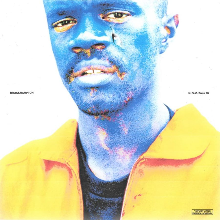 SATURATION+3+ALBUM+COVER%0A