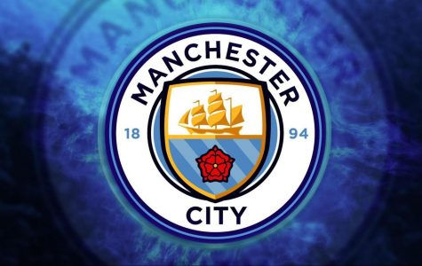 Manchester City's Meteoric Rise