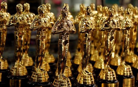 2018 Oscar Nominations: Did Your Favorites Get Nominated?