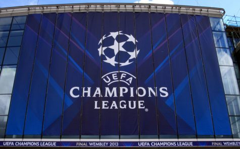 Arsenal: A Club in Shambles