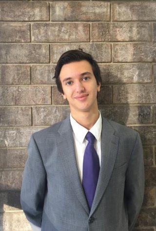 Photo of Dan Rudiak