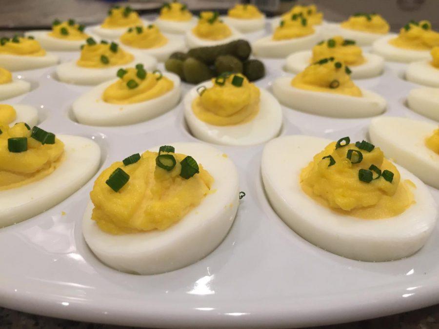 Deviled+Eggs
