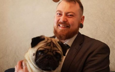 "What Does the ""Nazi Pug"" Teach Us About Free Speech?"