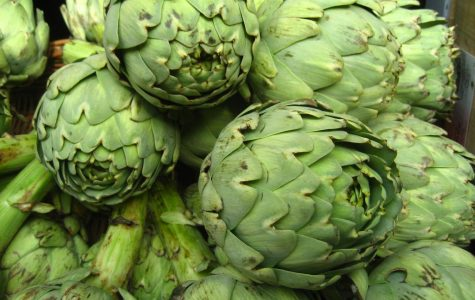 "On ""Artichokes"", Seven Years Later"
