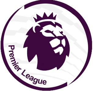 Premier League Recap Pt. 1