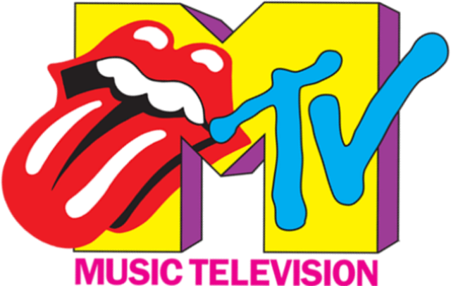 Upcoming Entertainment on MTV