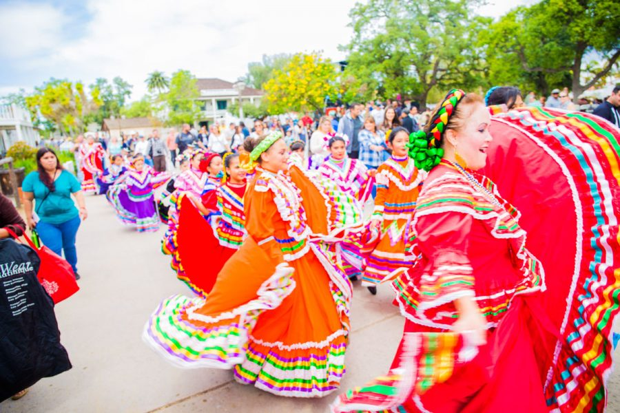 The True History of Cinco de Mayo