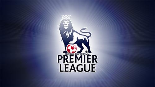 Premier League Recap Pt. 2