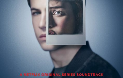 13 Reasons Why: The Controversy Continues