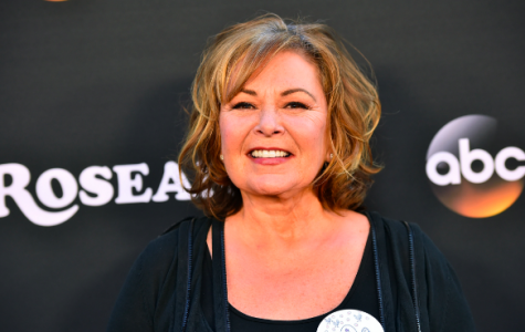 The R in Roseanne Stands for Racist