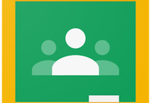 The New School Year Brings a New Google Classroom