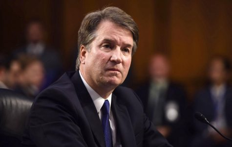 Why Kavanaugh Must Not Be Confirmed