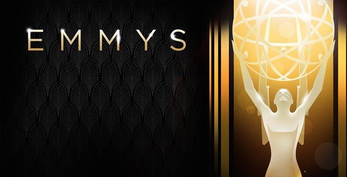 Emmys 2018: A Review
