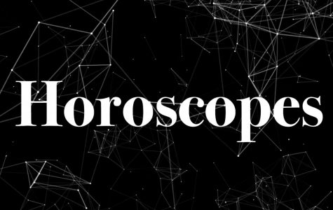 Horoscopes for the Week of October 21-28