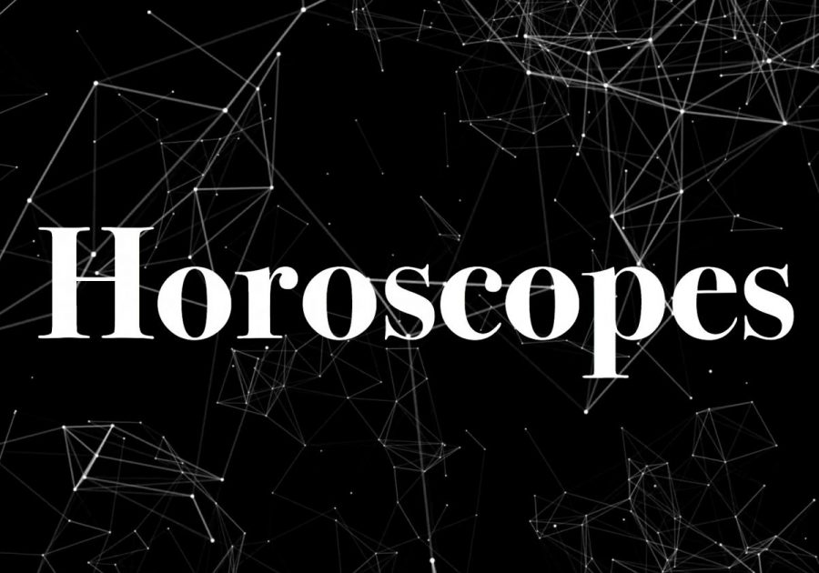 Weekly Horoscopes: Reality Check Edition