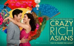 Why Crazy Rich Asians Deserved the Hype