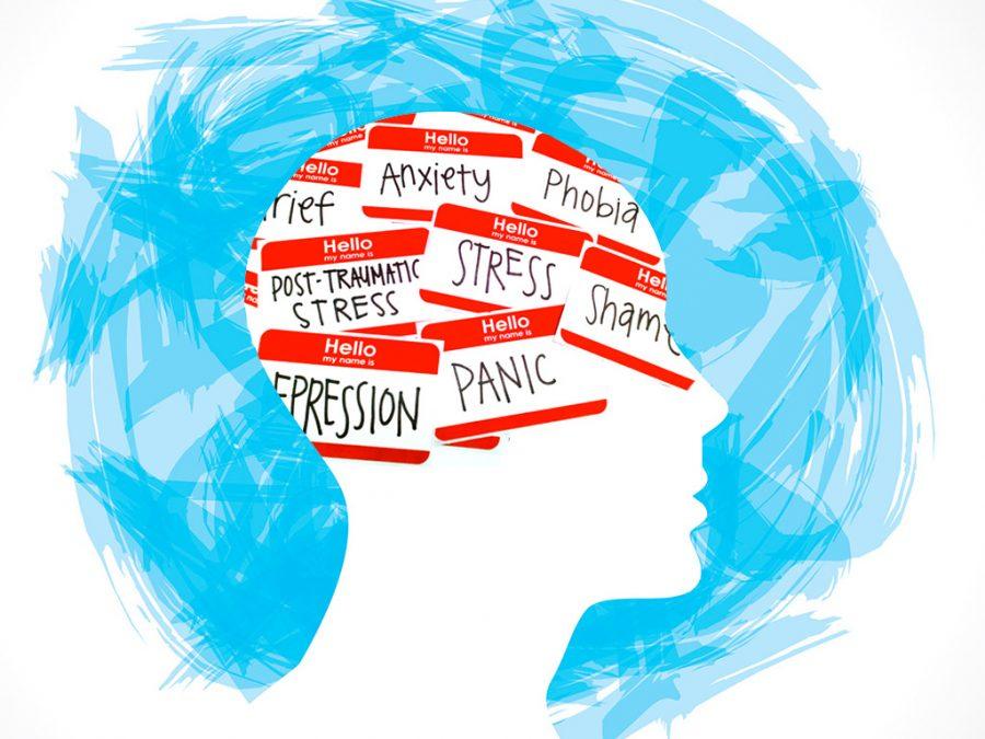 Mental+Health+Awareness%3A+Where+Can+You+Turn%3F