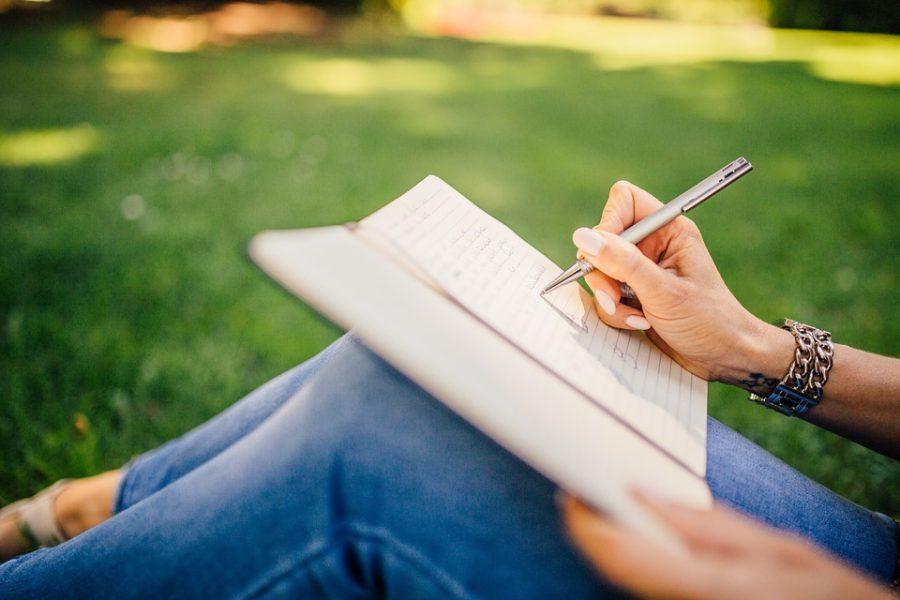 A Contemplation on Summer Homework