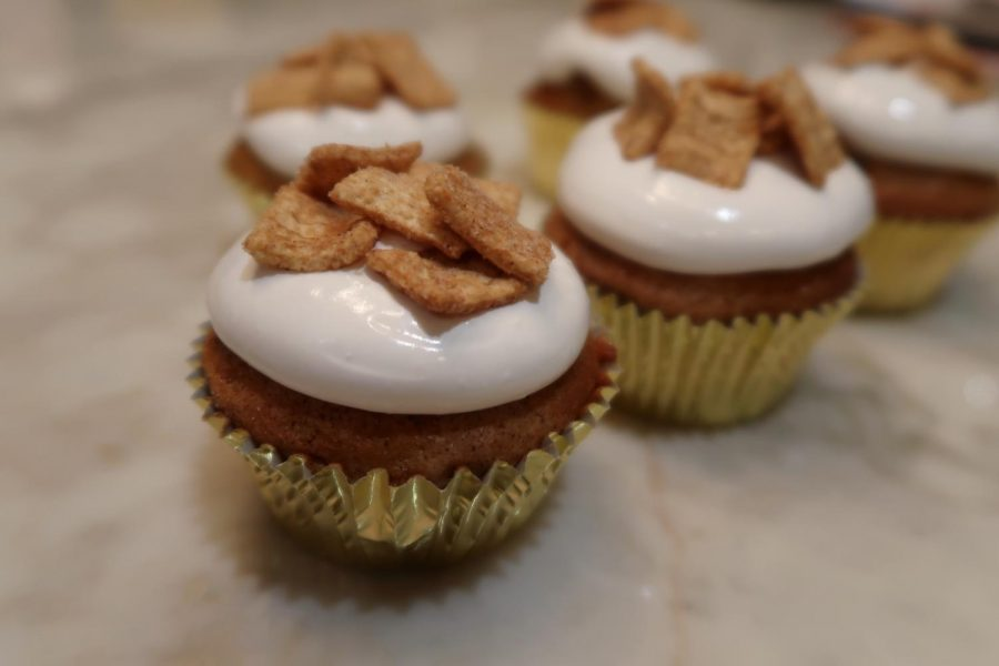 How+to+Make+Cinnamon+Toast+Crunch+Cupcakes