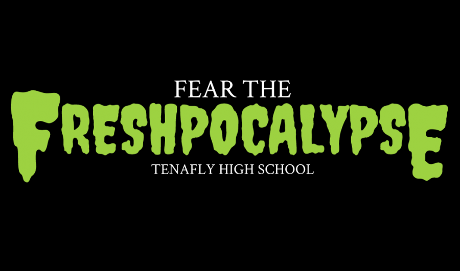 Fear the Freshpocalypse