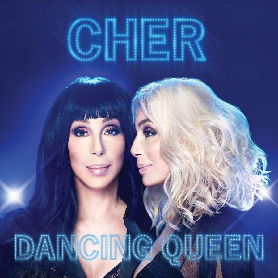 Dancing Queen: Cher's Modern Take on ABBA Classics