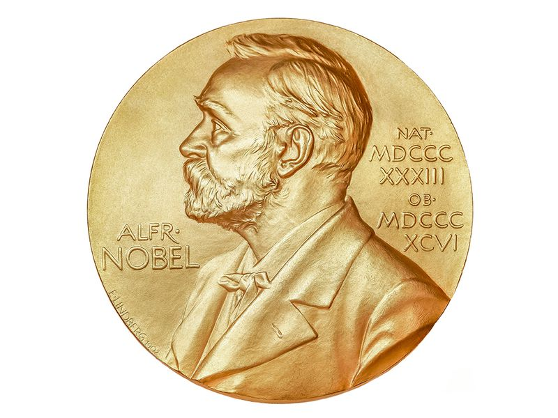 Winners of the 2018 Nobel Prizes Announced
