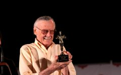 Stan Lee: The Death of a Legend