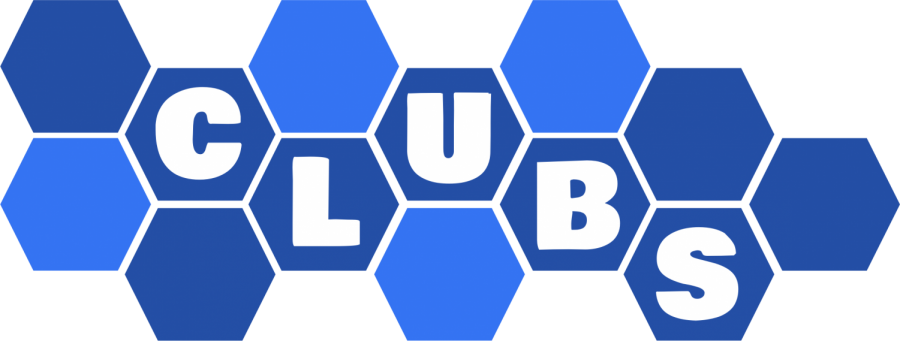 Clubs Are Created, but Don't Convene