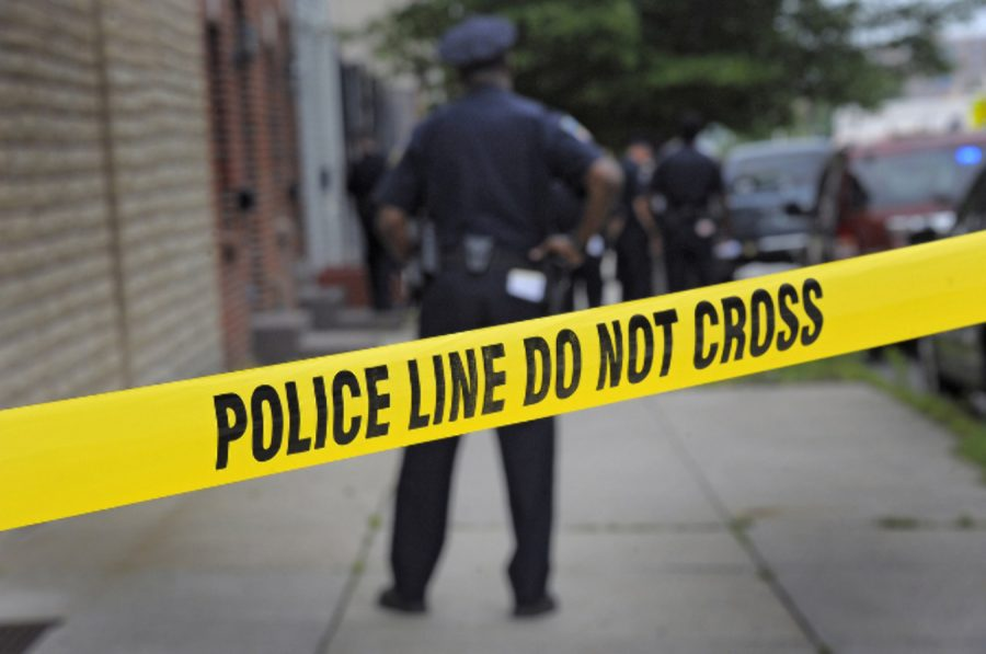 Bicyclist Struck in Tenafly Hit-and-Run
