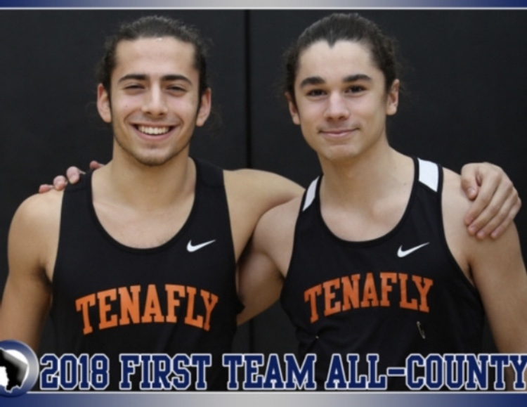 Two+Tigers+Take+All-County