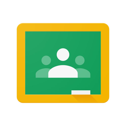 A New Year, a New Google Classroom