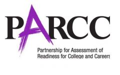 New Jersey PARCC Requirements Struck Down