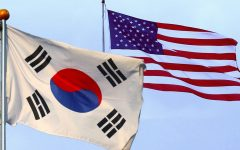 Why Korean-Americans Use American Names