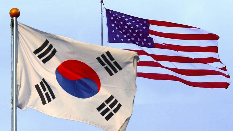 Why Korean-Americans Use American Names