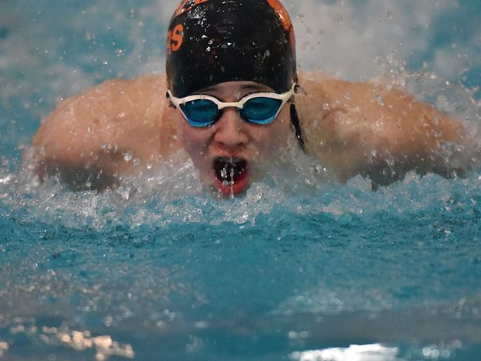 Hudson+Tritter%3A+Tenafly%27s+Very+Own+Top+Swimmer