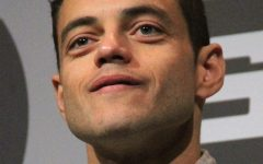 A Profile of Hollywood's Newest Phenomenon: Rami Malek