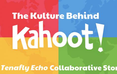 The Kulture behind Kahoot