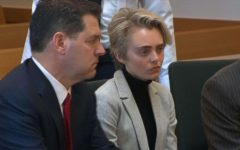 Michelle Carter to Begin Sentence Soon